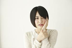 顎関節症などの顎関節疾患にも対応可
