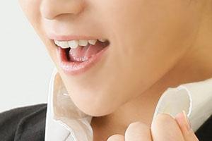 顎関節疾患